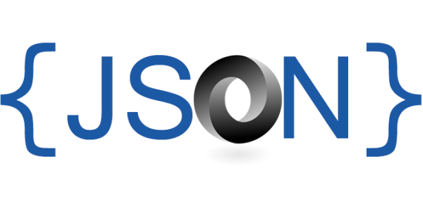 json-tutorial-in-java